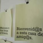Antena @ Project Row Houses, 2012 (Photo: Antena)
