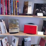 bookshelf_variouspresses-1024x764