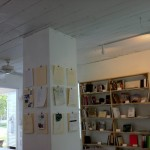 interior_pillar+shelf-1024x764