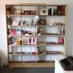 shelf_dusie+eloisa+more_view-1024x764