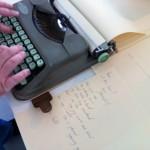 typing+handwritten-1024x764