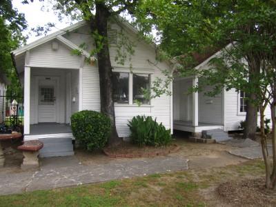 antenahouse