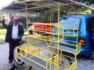 triciclo 4