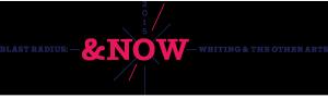 &now logo
