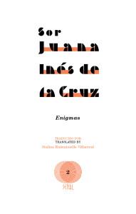 Sor Juana-Cover-GIANT
